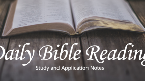 daily-bible-reading-slider