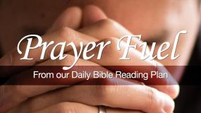 Daily-Prayer-Fuel-Banner