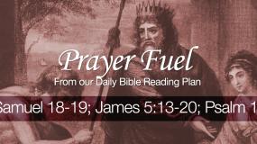 Prayer-Fuel-from-1-Samuel-18-19