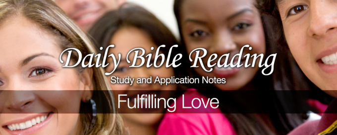Fulfilling-Love
