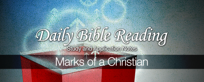 Marks-of-a-Christian