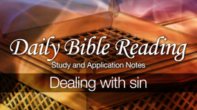 Dealing-with-sin