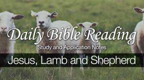 Jesus-Lamb-and-Shepherd