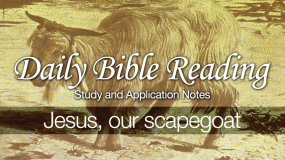 Jesus-our-scapegoat