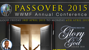 Easter_Conference_Flyer_2015-Front