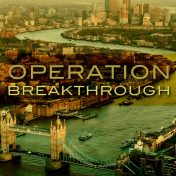 Breakthrough Coalition
